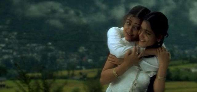 pin taal movie online watch 1999 on pinterest