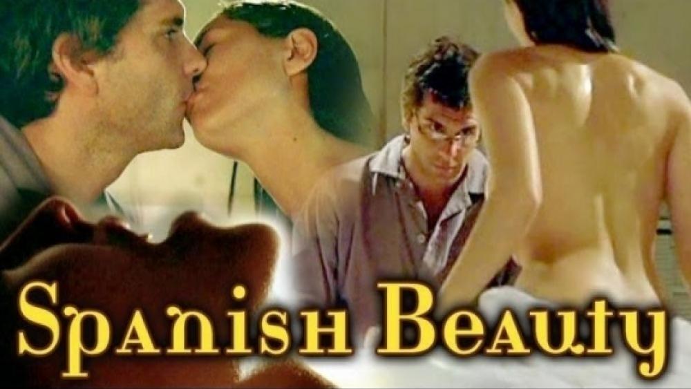 Spanish Beauty - A Beautiful Wife (2010)