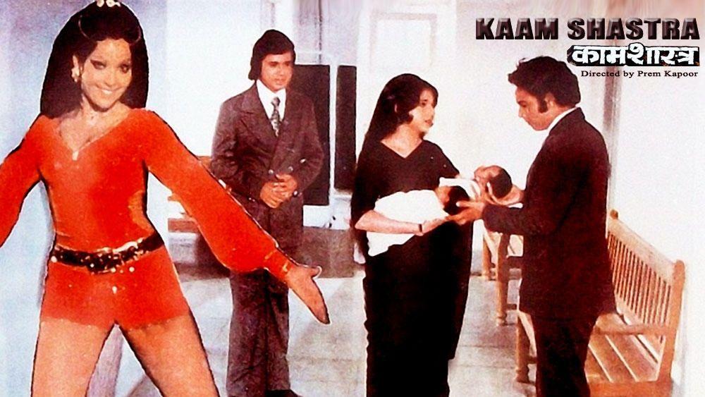 Shastra Movie Cast Kaam Shastra Movie Online