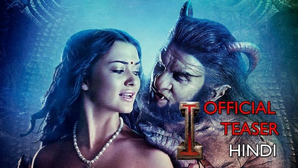 смотреть фильмы онлайн бесплатно в хорошем качестве jhnbrf c thrjdjq