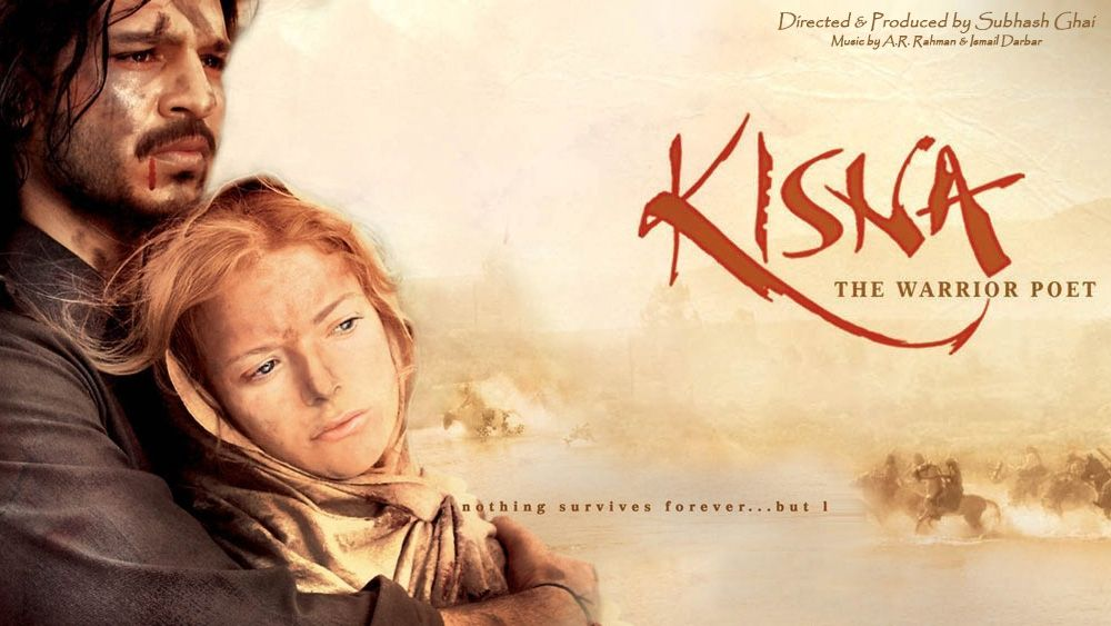 a Kisna full movie eng sub download