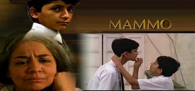 Mammo (1994)