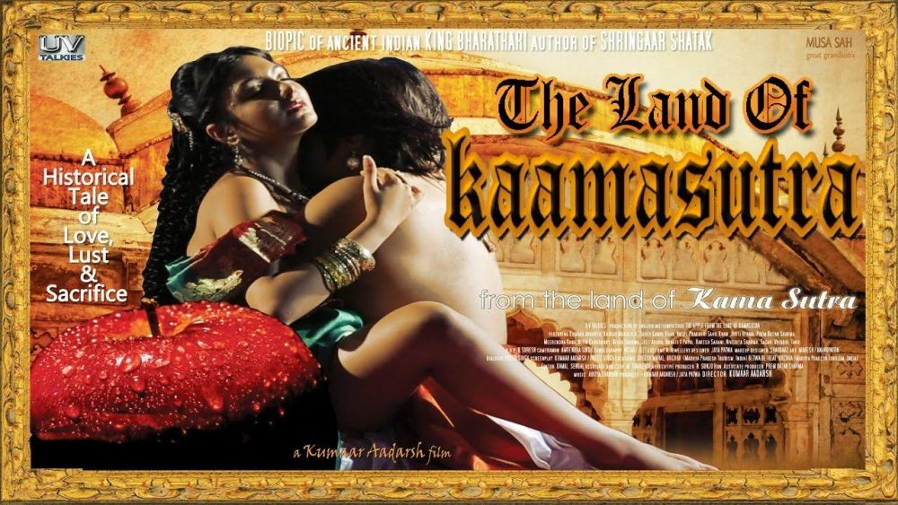 The Land Of Kaamasutra Movie Online: Watch 'The Land Of Kaamasutra' '2012' Online