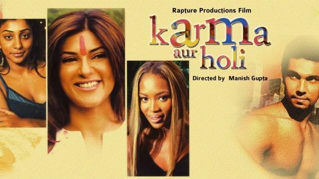 The Aadmi Aur Apsara Free Download