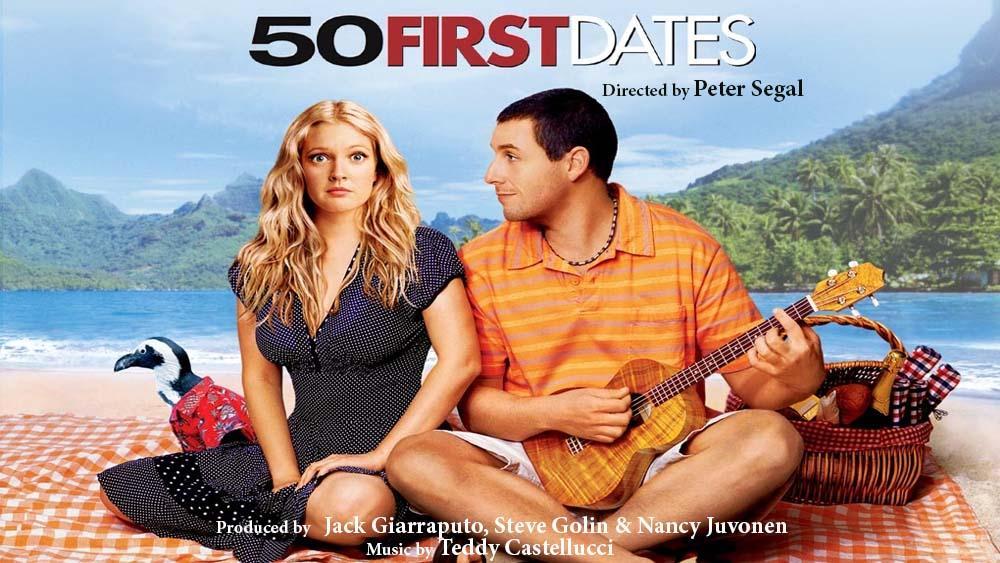 50 first date watch online