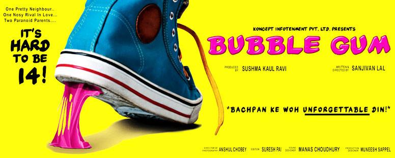 watching movies online hindi new movies hillloadfre