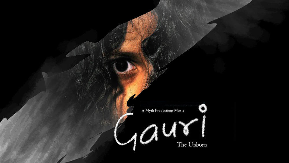 watch gauri the unborn hindi movie online boxtvcom