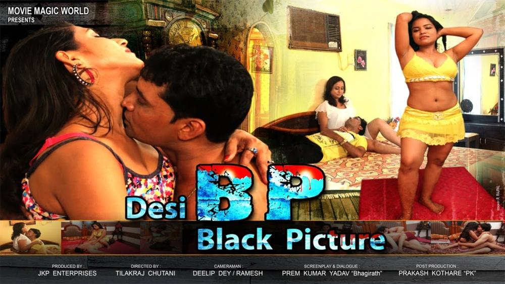 Watch Hindi Xxx Movie