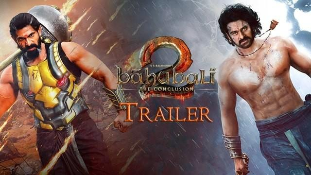 Bahubali Full Movie Free Download 3Gp Mp4 DVD Print