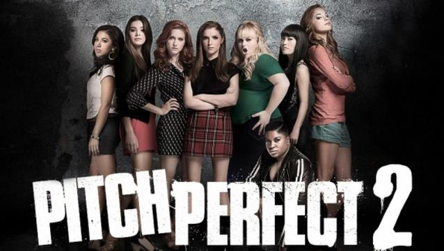 Pitch Perfect 2 2015 Full Movie english subtitles - Video