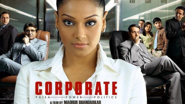 watch corporate hindi movie online boxtvcom