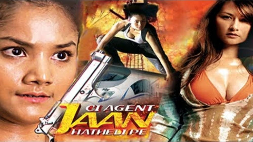 Chinese Movies in Hindi Dubbed Watch HD Online