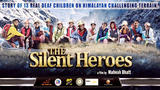 Watch The Silent Heroes 2015 Hindi movie online