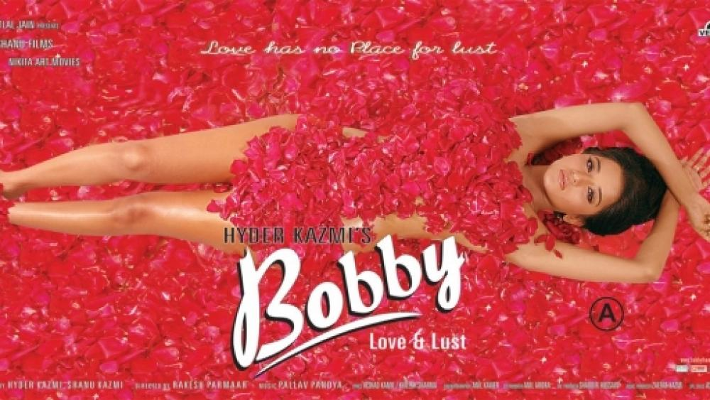 Telugu Movies 720p BobbyLove And Lust Download