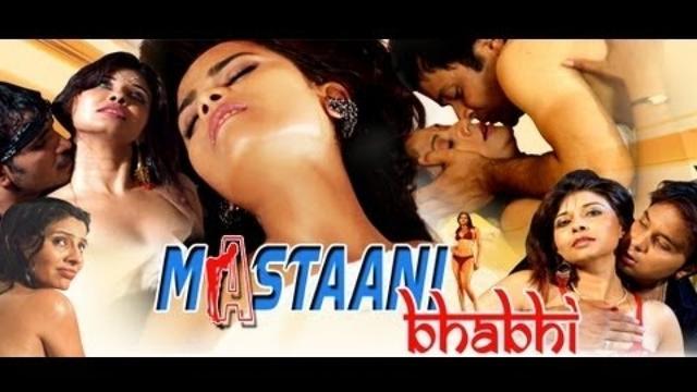 Hindi sex songs free download