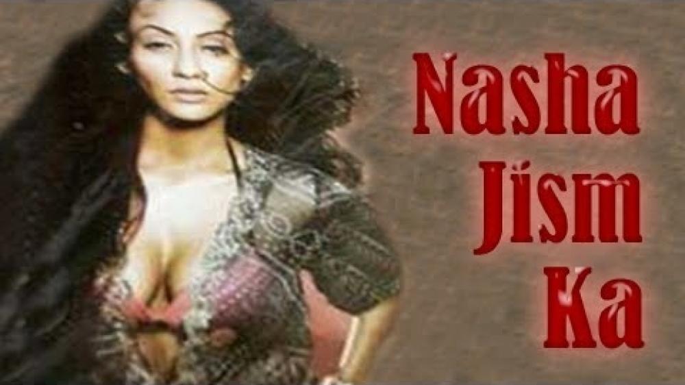 Watch Nasha Jism Ka Hindi Movie - 52.0KB