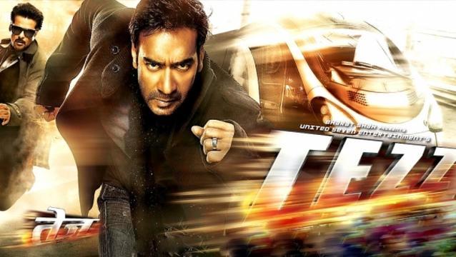 Movierulz - Watch Hindi Tamil Telugu Malayalam Full Movies