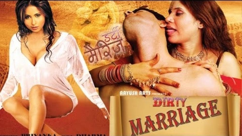 Dirty Politics 4 Full Movie In Hindi Hd Download