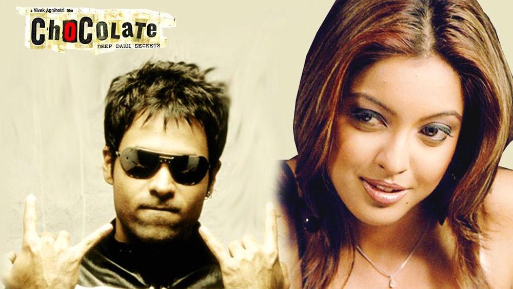 Watch Chocolate Hindi Movie Online: BoxTV.com