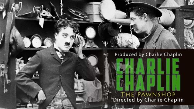 charlie chaplin the voice of comedy essay Charlie chaplin: charlie chaplin, british comedian, producer, writer, director, and composer who is widely regarded as the greatest comic artist of the screen and one of the most important figures in motion-picture history he is known for films such as the gold rush (1925), city lights (1931), and modern times (1936.