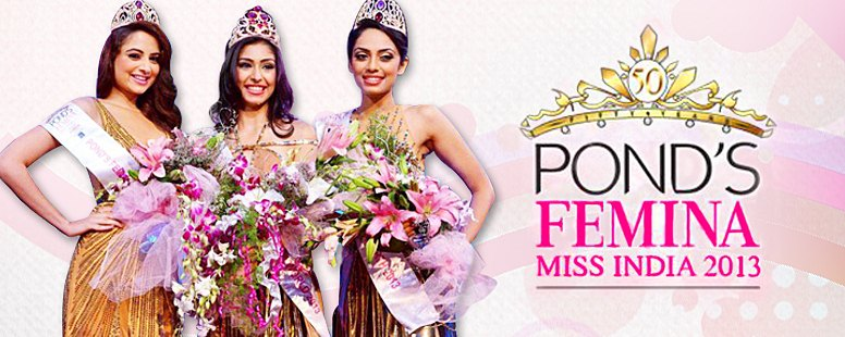 Beauty Pageant tv Shows
